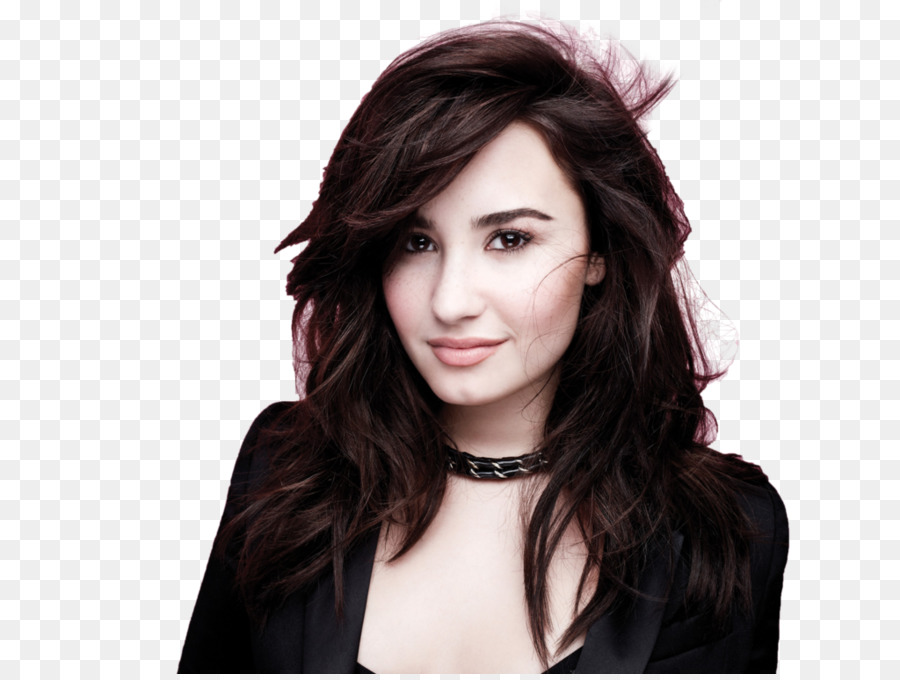 Demi Lovato Sorry Not Sorry Lyrics Father Skyscraper.