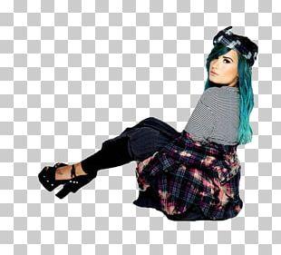 Demi Lovato KIIS.