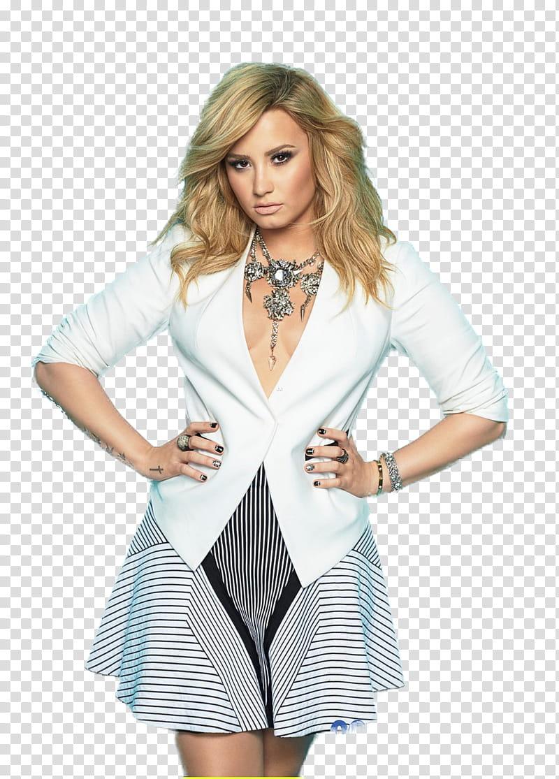 Demi Lovato , demi.