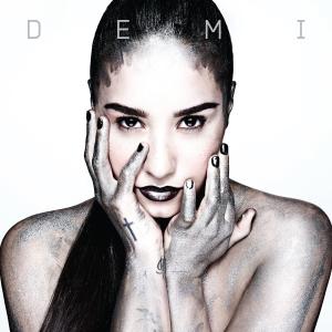 Demi (album).