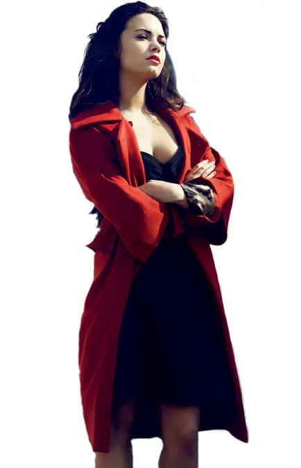 Demi Lovato Png & Free Demi Lovato.png Transparent Images #16437.