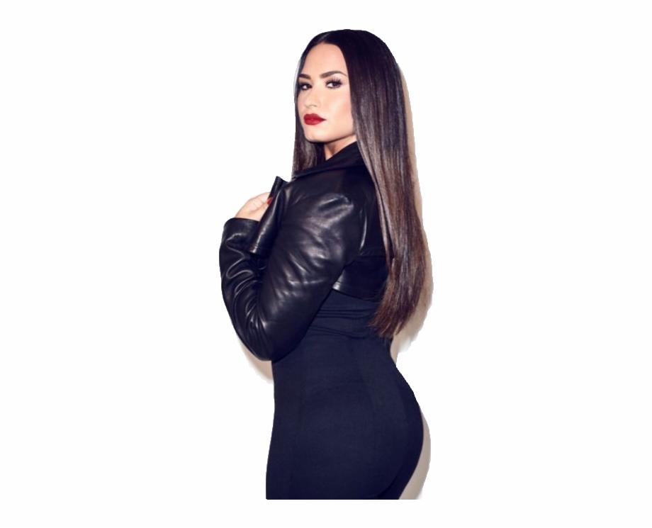 Demi Lovato Music Stars Music Stars Demi Lovato Psd.