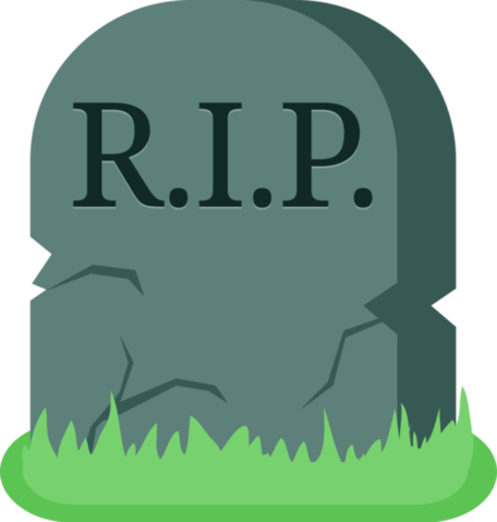 1517 Death free clipart.