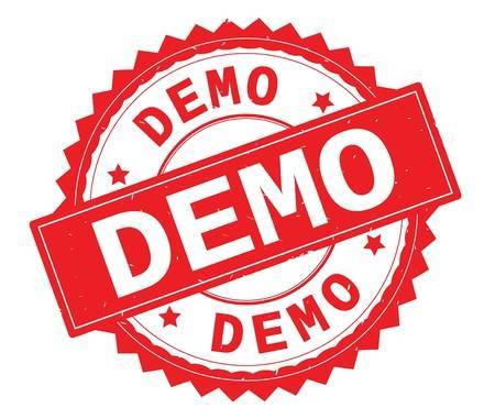 Demo clipart 5 » Clipart Portal.
