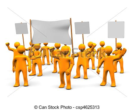 Demonstration Stock Illustration Images. 7,772 Demonstration.