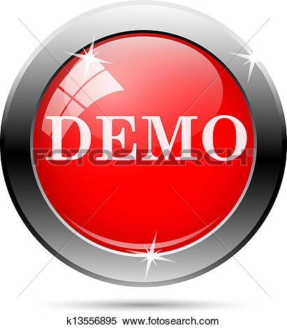 Demo Clipart Illustrations. 20,720 demo clip art vector EPS.