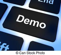 Demo Stock Illustration Images. 32,539 Demo illustrations.