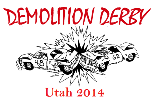 Demolition Derby Clip Art (98+ images in Collection) Page 1.