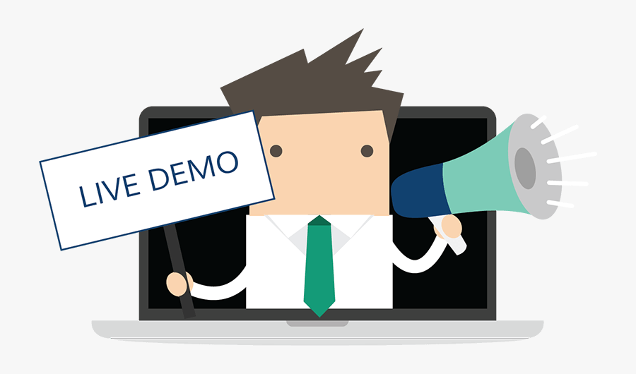 Live Demo , Free Transparent Clipart.