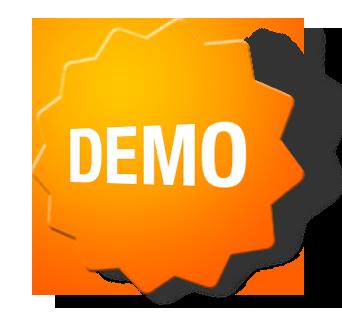 Demos Png & Free Demos.png Transparent Images #17241.