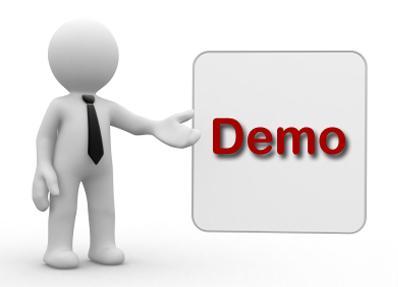 demo.png.
