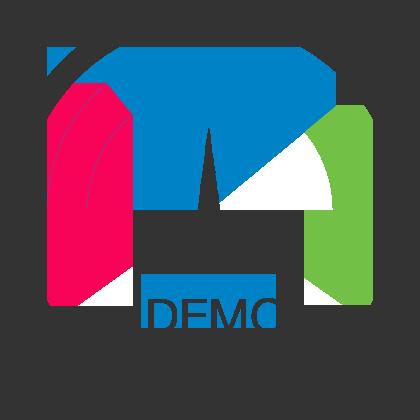 Download Free png demo.png.