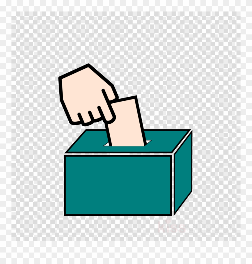 Democracy Clipart Representative Democracy Clip Art.