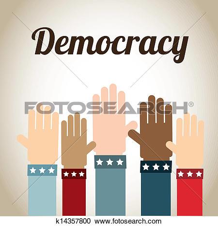 Democracy Clip Art EPS Images. 10,592 democracy clipart vector.