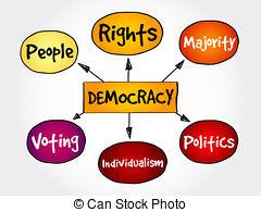 Democracy Stock Illustration Images. 21,741 Democracy.