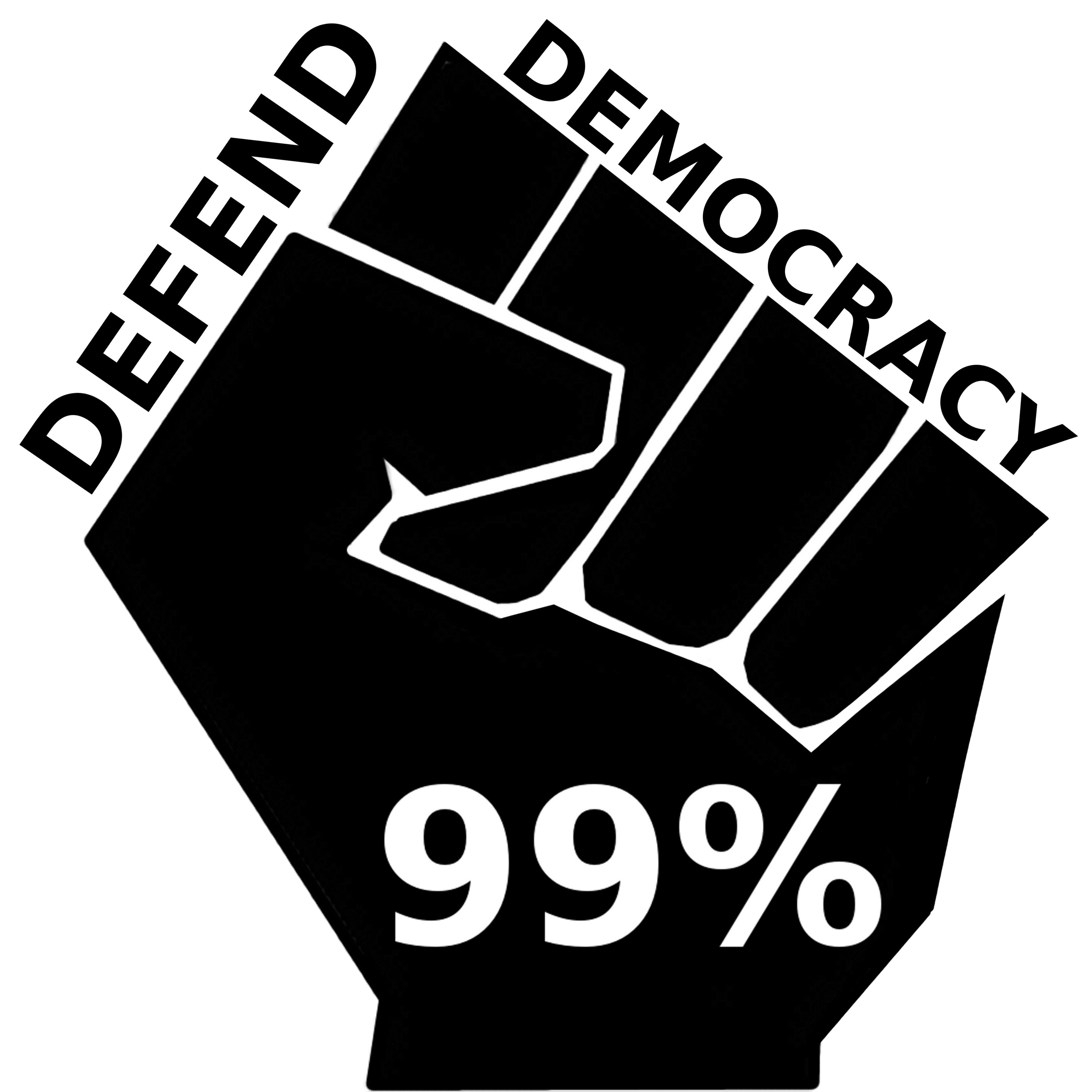 Free Democracy Cliparts, Download Free Clip Art, Free Clip.