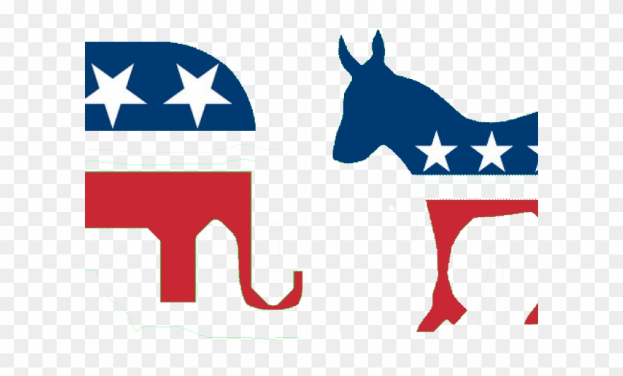 Political Clipart Political Party.