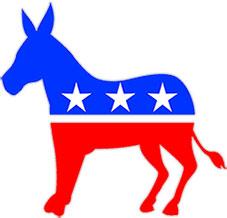 Free Political Clipart.