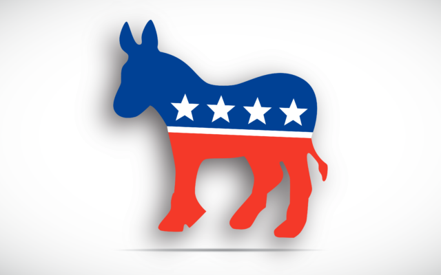 Maine Democratic Party announces Kraus as field director.