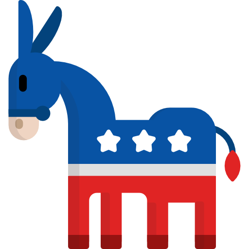 Clip art Computer Icons Election Voting Video.