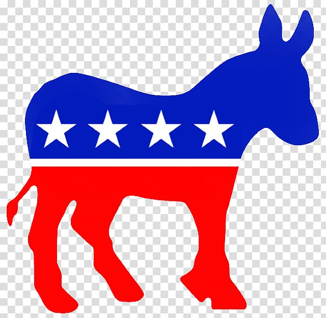 United States Democratic Party Democratic.