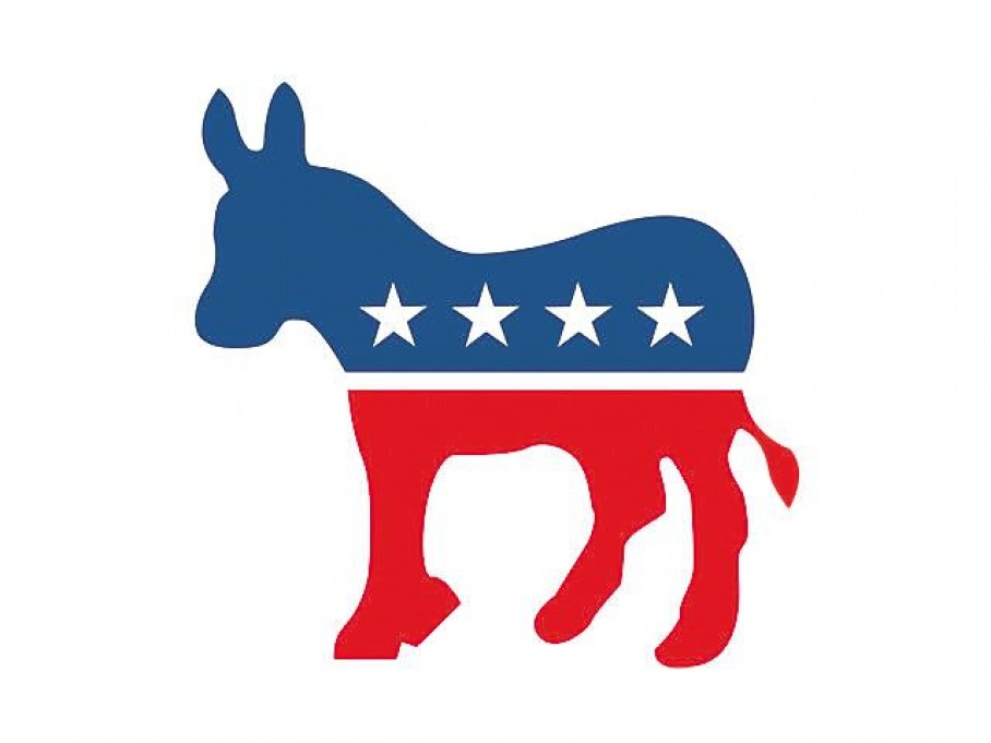 Free Democratic Party Logo Png, Download Free Clip Art, Free.