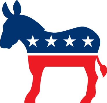 Free Democratic Party Pictures, Download Free Clip Art, Free.