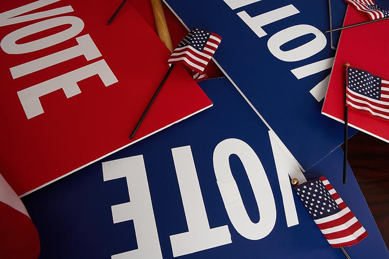Western Mass Delegates Chosen For Democratic Convention.