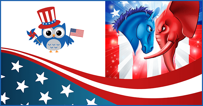 2016 Democratic National Convention Live Stream.