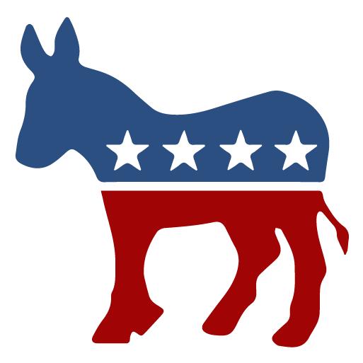 Democratic National Convention 2016 Bingo.