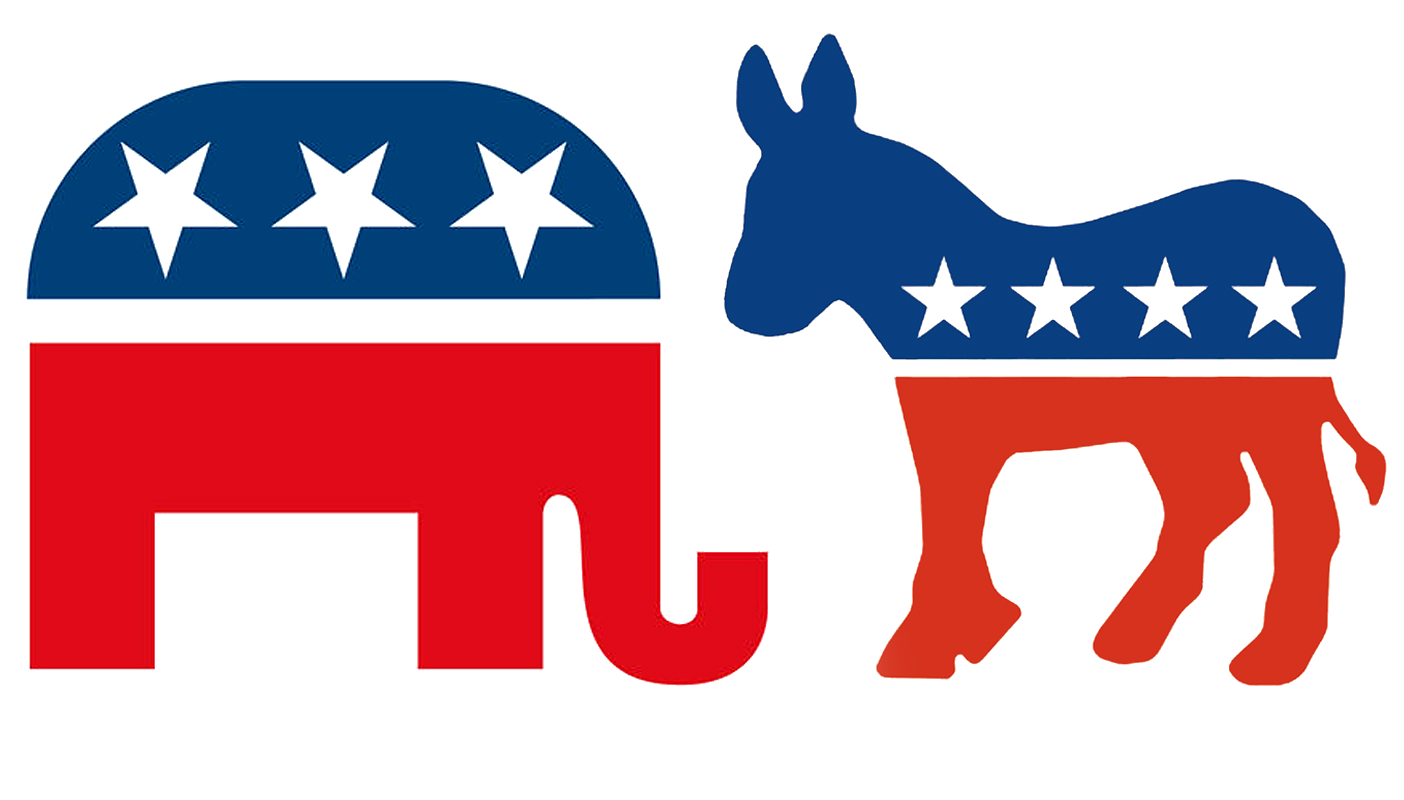 Republican Logo Vector at GetDrawings.com.