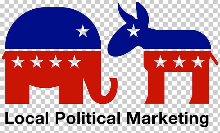 United States Democratic Party Political Party Democratic.
