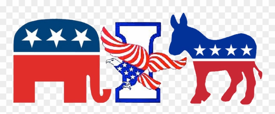 Is The Republican Party America's Achilles Heel.