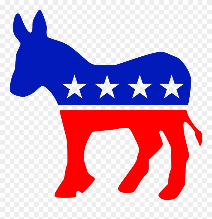 Brookline Democrats To Caucus.