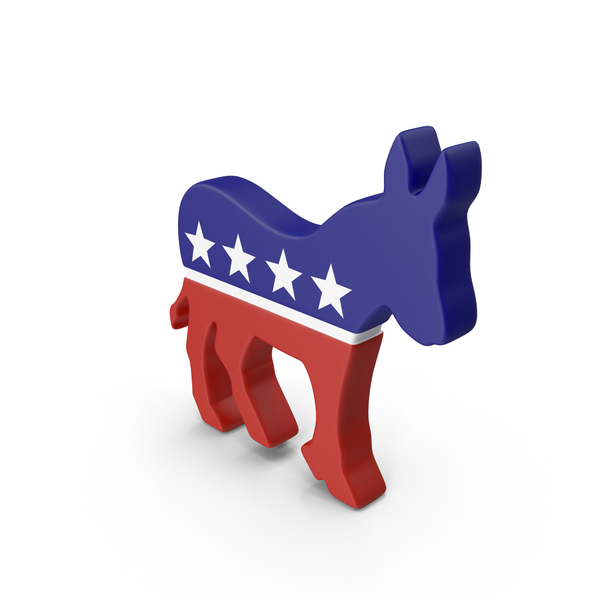 Democratic Party Logo PNG Images & PSDs for Download.