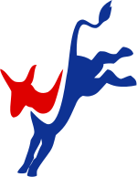 Democratic Party (United States).