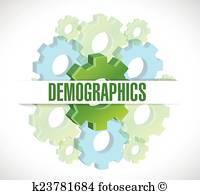 Demographic clipart 3 » Clipart Portal.