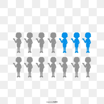 Demographic Vector Png, Vector, PSD, and Clipart With Transparent.