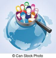 Demographic Vector Clipart EPS Images. 10,658 Demographic clip art.