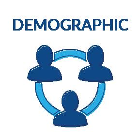 Demographics Clipart & Free Clip Art Images #19586.
