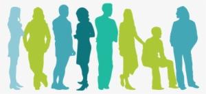 Demographic PNG, Free HD Demographic Transparent Image.
