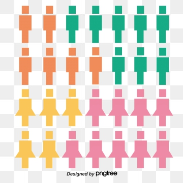 Demographics Png, Vector, PSD, and Clipart With Transparent.