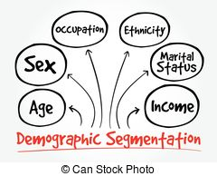 Demographic Stock Illustration Images. 10,278 Demographic.