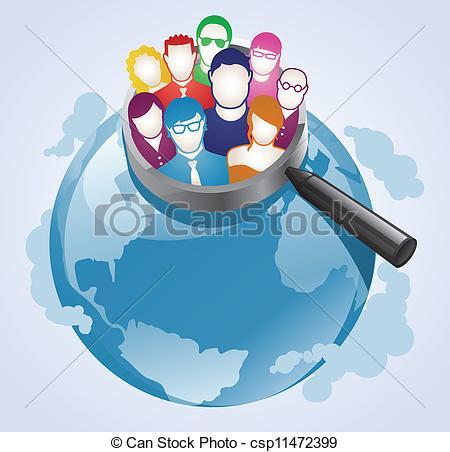 Demographics Vector Clipart EPS Images. 10,665 Demographics clip art.