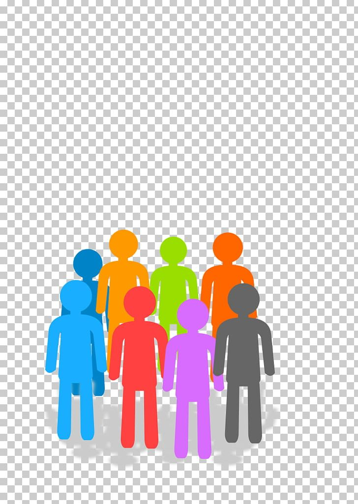 Population Growth PNG, Clipart, Art Group, Casual, Clip Art.