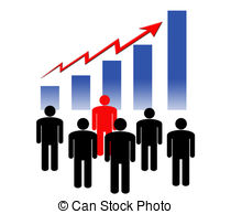 Population growth Clip Art and Stock Illustrations. 2,352.