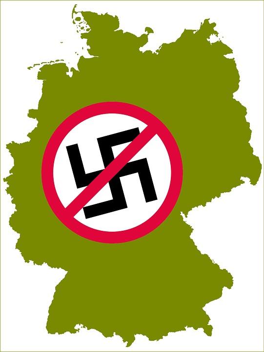 Free photo Responsibility State Demokratie Germany Policy.