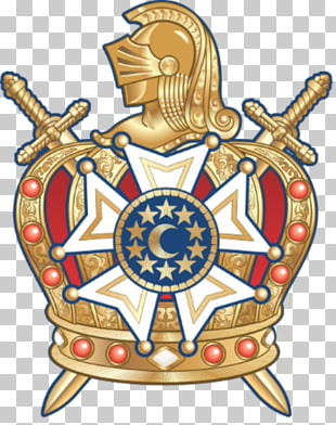20 DeMolay International PNG cliparts for free download.