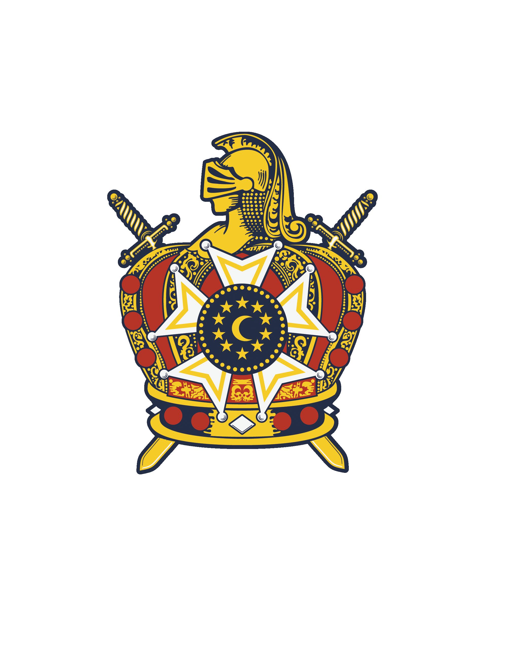 Logos & Insignias.