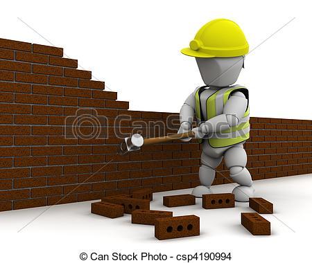Demolished Stock Illustration Images. 2,986 Demolished.